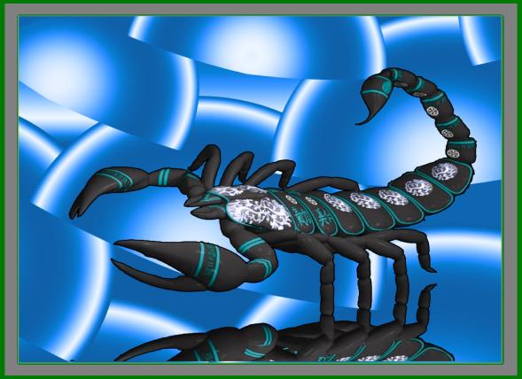 scorpio_erickubu-3